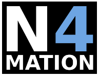 N4mation.org - Independent News Social Network